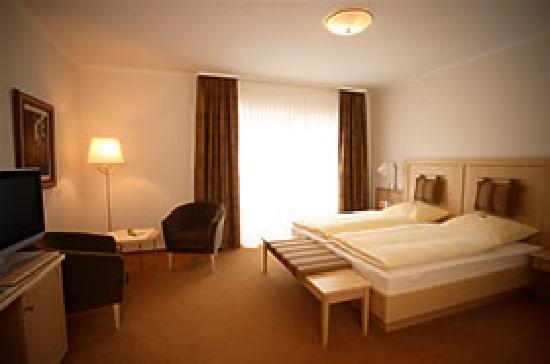 ringhotel hotel restaurant appelbaum bewertungen fotos preisvergleich g tersloh tripadvisor. Black Bedroom Furniture Sets. Home Design Ideas