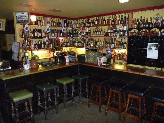 O'Loclainn's Pub