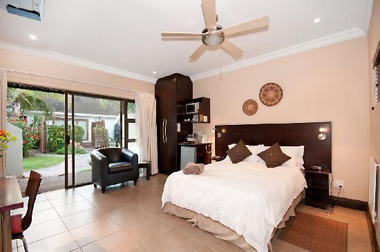 Africa Beach Bed and Breakfast 사진