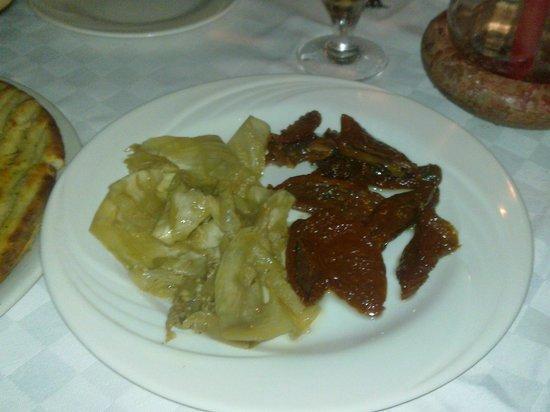 Ukunda Food Guide: 10 Must-Eat Restaurants & Street Food Stalls in Ukunda