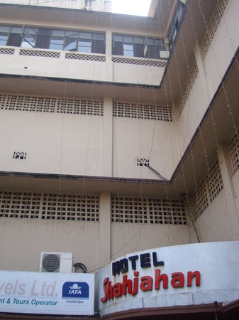 Hotel Shahjahan Updated Prices Reviews Photos Chittagong Division Desh City Tripadvisor