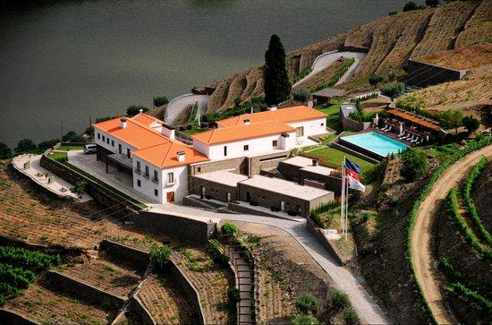 Quinta do Pego照片