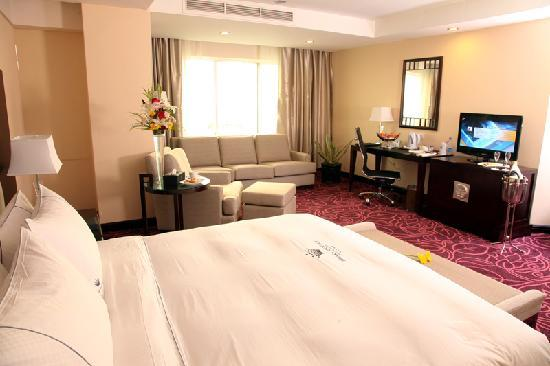 "hotels for room dating in dhaka #10 best value of 84 hotels in dhaka city ""the housekeeping is prompt, rooms  are okay - not too great but safe, which is very important for travelers in dhaka."