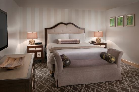 The Phoenician, Scottsdale: Suite Guestroom