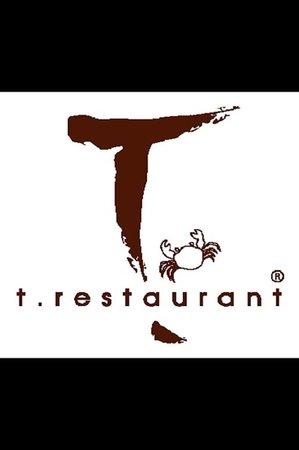 T-Pochana Ratchaprarop: T.Restaurant