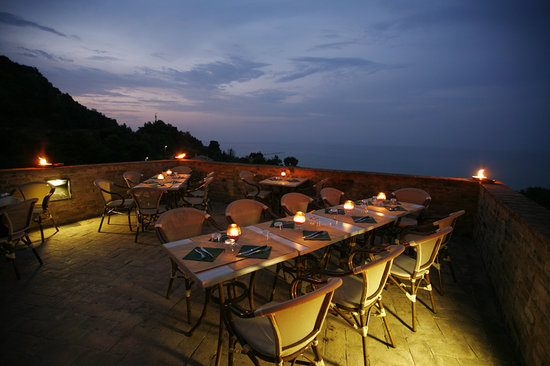 Vineria M481, Grottammare - Restaurant Reviews, Phone Number ...