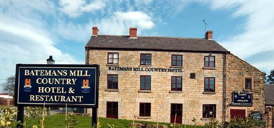 Batemans Mill Hotel: getlstd_property_photo