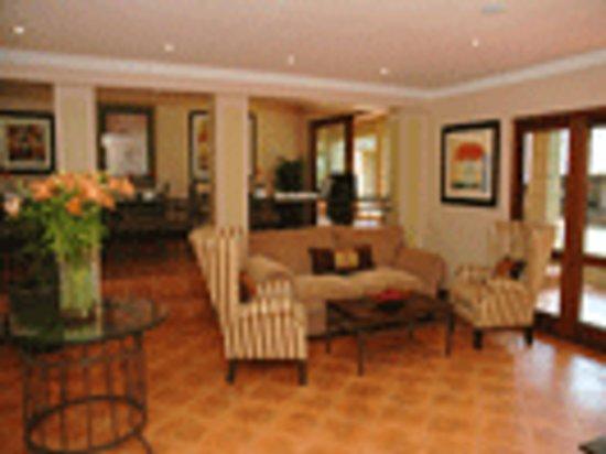 Hethersett Guest House: Hethersett Guesthouse