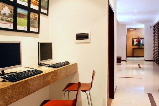 Estelar El Cable Hotel