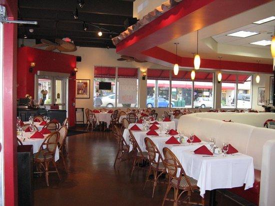 Sazon Cuban Cuisine Miami Beach North Shores Photos
