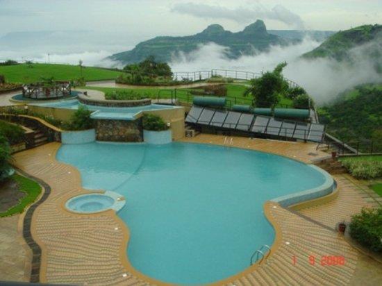 Upper Deck Resort Pvt Ltd