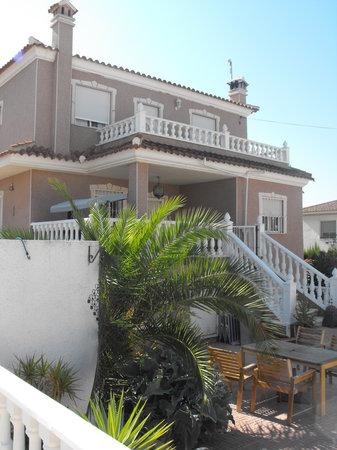 Photo of Guesthouse at Quesada Rojales