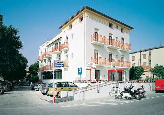 Photo of Hotel Marylise Rimini