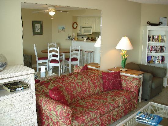 Rooms To Go Myrtle Beach Sc