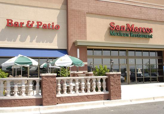 San Marcos Mexican Restaurant Danville Reviews Phone Number Photos Tripadvisor