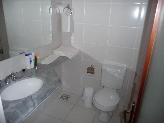 安提瓜別墅酒店照片