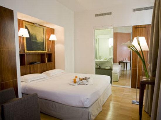 Photo of Phuong Hoang - Phoenix Hotel Hue