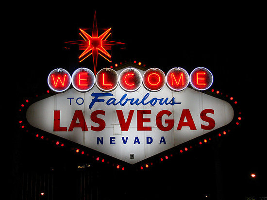 Guided Vegas Tours