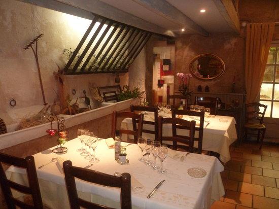 Le Patio, Fontvieille   117 Route Du Nord   Restaurant Reviews, Phone  Number U0026 Photos   TripAdvisor