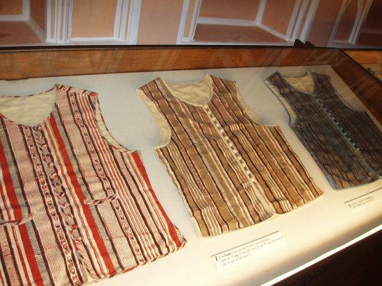 Museo Anokhi de Manuscritos: コメントを入力してください (必須)