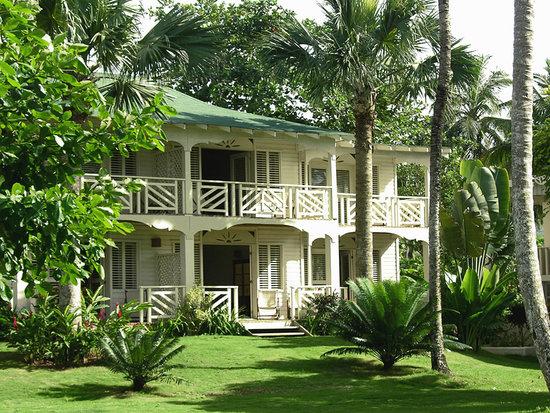Photo of Hotel Acaya Las Terrenas