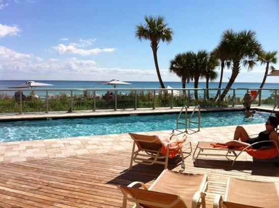 Sole On The Beach Miami Tripadvisor