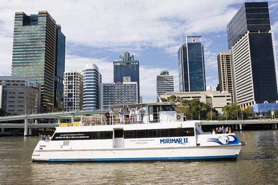 Mirimar Cruises