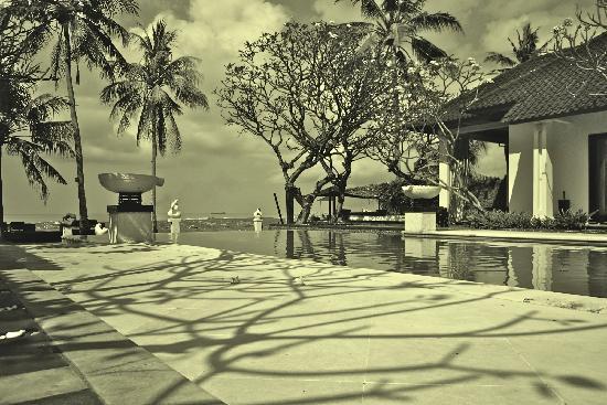 Villa Ylang Ylang: STUNNING YLANG YLANG