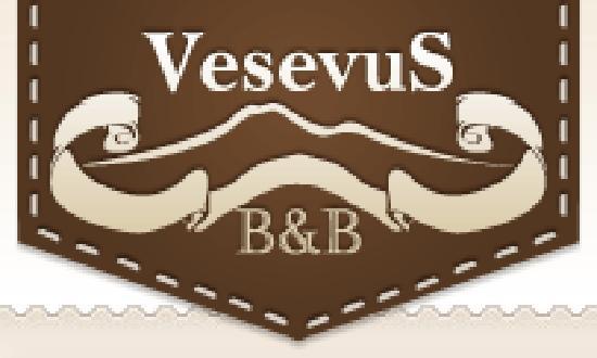 Vesevus B&B: getlstd_property_photo