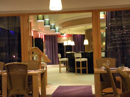 Photo of Hotel Kastel Benodet