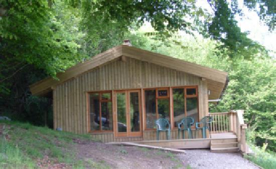 Dalby forest log cabins 2018 prices reviews pickering for Log cabins for sale north yorkshire