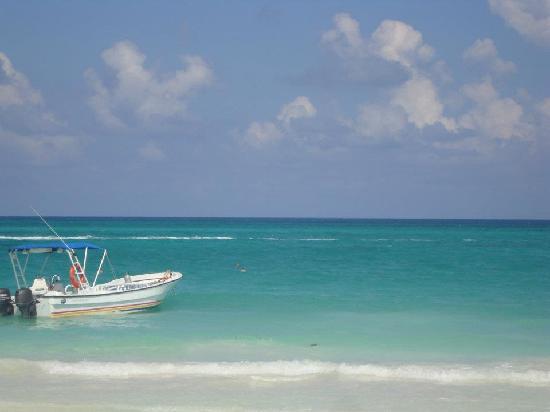 Secrets Maroma Beach Riviera Cancun: *PARADISE*