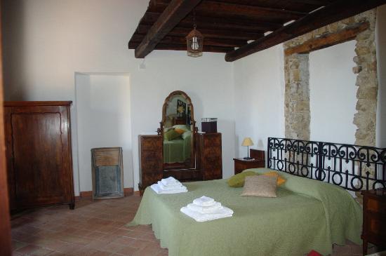 Photo of Agriturismo Fondo Cipollate Castiglione di Sicilia