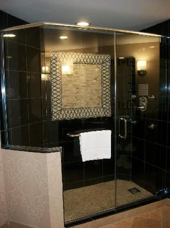 The Siena Hotel, Autograph Collection: European Style Bathroom