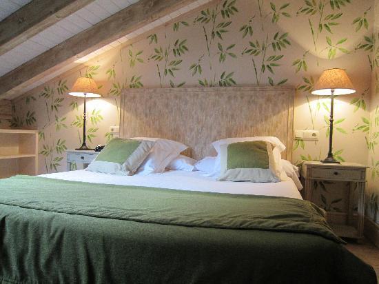 Photo of Palacio De Rubianes Hotel & Golf Cereceda