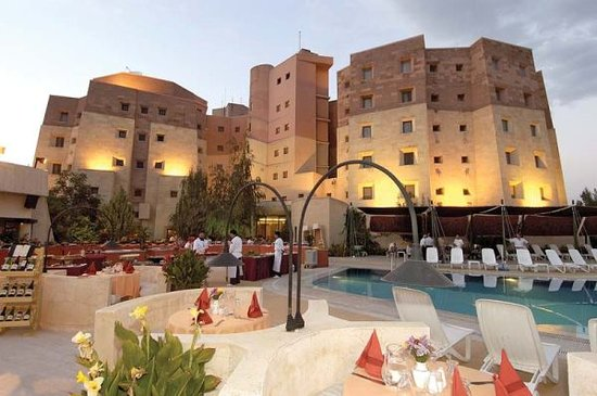 Photo of Kapadokya Lodge Hotel Nevsehir