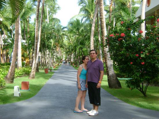 Iberostar  Bávaro Suites: vacaciones inolvidables