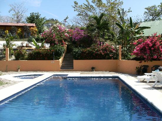 Photo of Carrillo Club Playa Carrillo