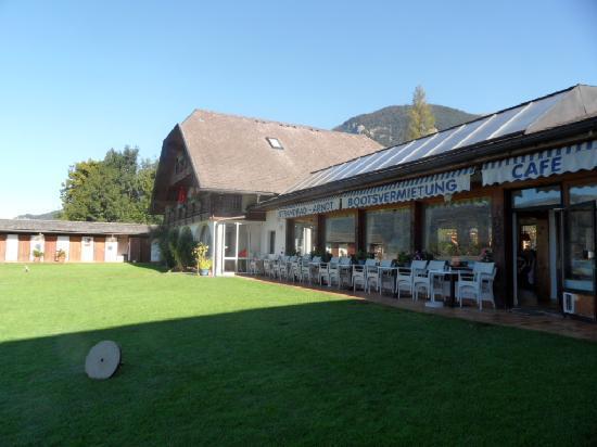 Photo of Haus Arndt St. Wolfgang