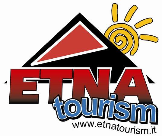 Etna Tourism