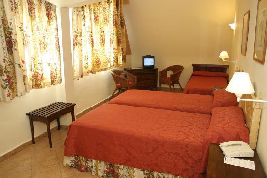 Hotel telecabina montana nevada spanje foto 39 s - Hotel en sierra nevada con spa ...