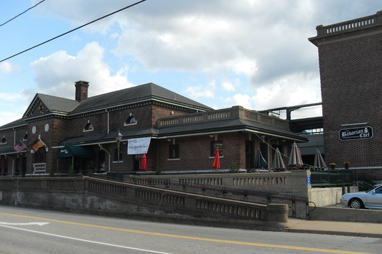 The 10 best restaurants near mason dixon cafe amp baking co