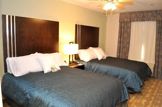Cheap Hotel Rooms In Fort Wayne Indiana