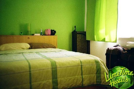 Photo of LimeTime Hostels - Paulista Sao Paulo