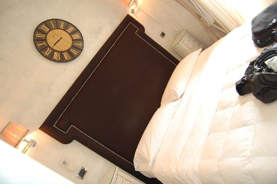 MDM Luxury Rooms Guesthouse: bedroom