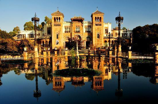 3 Days in Seville: Travel Guide on TripAdvisor