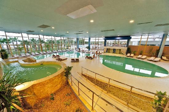 Solaris Beach Kid S Hotel Andrija