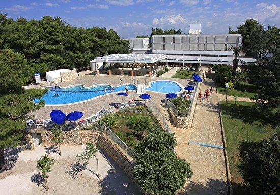 Photo of Hotel Jure Sibenik