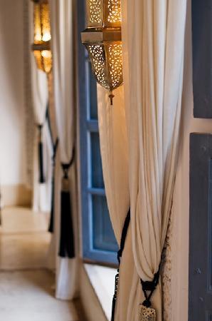 Riad Adore: Bahia Suite
