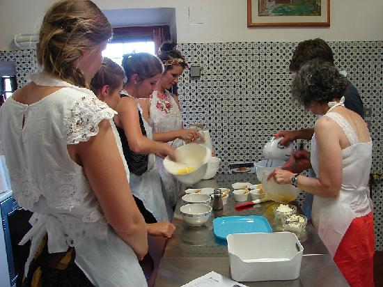 ItCooking - Day Classes 사진